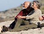 """""""Forbes"""" составил ТОП-10 лучших стран для пенсионеров / Американские журналисты рассказали, где лучше провести остаток жизни"""