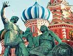 На Южном Урале возрождают традиции 7 ноября