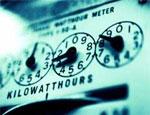Тариф на электроэнергию для южноуральцев может вырасти на 25%