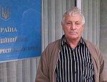 Защита участника фронта «Севастополь-Крым-Россия»: обвинение игнорирует вердикты Европейского суда по аналогичным делам