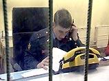В Сатке будут судить милиционеров, до смерти забивших мужчину в дежурной части