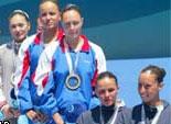 Челябинские спортшколы олимпийского резерва не оправдывают свой статус