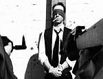 Конституционный суд РФ продлил мораторий на смертную казнь