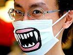 Свиной грипп - ужастик, выгодный фармацевтическим компаниям