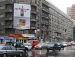 В Челябинске изменились режимы движения на некоторых перекрестках
