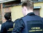 Главный судебный пристав Свердловской области отправится в отставку