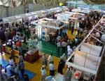 Южноуральцы повезут свои инновации в Москву