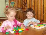 В Челябинске стало больше детей-сирот