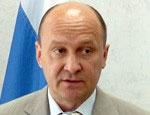 Убит руководитель ФОМС по Челябинской области Валерий Некрасов / Его застрелили в Сатке