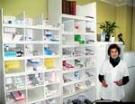 На Южном Урале проверят, почему в аптеках подскочили цены на лекарства от гриппа и одноразовые маски