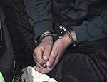 Задержаны подозреваемые в убийстве Некрасова / Сейчас их допрашивают специалисты Следственного комитета