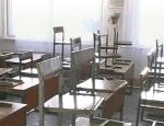 Южноуральские школьники, проучившись два дня, вновь ушли на карантин