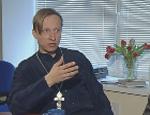 Священник Иоанн Охлобыстин обратился к Патриарху с просьбой снять с него сан