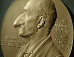Южноуралец претендует на Шноблевскую премию