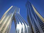 """Падение Дубая утянет за собой рубль? / Арабский """"финансовый пузырь"""" едва не вызвал новый кризис"""