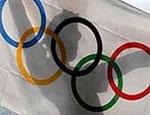 В Челябинске откроют мемориальную доску в честь первого земляка-олимпийца
