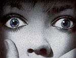 Самые крутые слухи недели: возвращение Франкенштейна