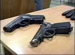 Предъявлено обвинение убийцам исполнительного директора челябинского ФОМСа / Заказчика пока не нашли