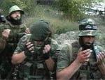 """Боевики Доку Умарова заявили, что крушение """"Невского экспресса"""" - дело их рук / В Рунете не верят в чеченский след"""