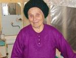 Пенсионерка, дозвонившаяся до Путина, получила квартиру через 40 минут!