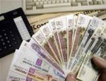 Банковские вклады курганцев оказались больше, чем у соседей из более успешных субъектов УрФО