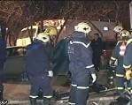 Трагедия в Перми: число погибших увеличилось более чем на 100 человек (ВИДЕО) / Еще около 160 человек получили ранения