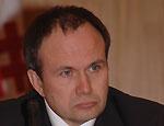"""Губернатор Чиркунов перечислил деньги на проект Навального """"РосПил"""" / И пожалел об этом"""
