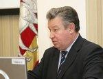 Экс-прокурор Челябинской области: иногда честных людей вынуждают давать взятку