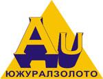 На Южном Урале из-за обвала в шахте погибли 2 человека