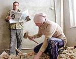 В Челябинске в капремонтах не нашли недочетов