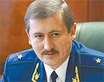 Начальник московского управления следственного комитета снят с должности