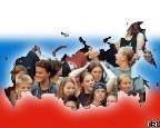 Русские считают, что России нужна демократия (ОПРОС) / Но порядок важнее