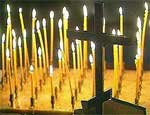 31 декабря два южноуральских храма отпразднуют престольный праздник