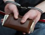 В Аше местный житель обманул своих знакомых на 4 миллиона рублей