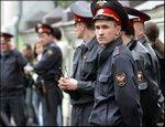 Челябинская милиция пользуется уважением у 30% горожан