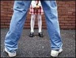 На Южном Урале ищут мужчину, изнасиловавшего 15-летнюю школьницу
