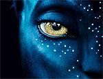 """Фильм """"Аватар"""" собрал в прокате более миллиарда долларов / Борис Стругацкий обвинил создателей картины в плагиате"""