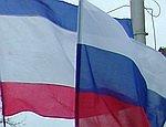 Эксперты: русские силы Крыма делают ошибку, не участвуя в Майдане против Налогового кодекса / Они теряют свой электорат, играя на руку Партии регионов