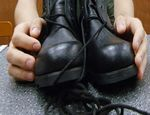 В Челябинской области оштрафовали уклониста от армии