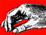 """В России бороться с """"лохматыми лапами"""" нужно с помощью санкций и публичных обсуждений"""