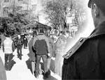 Южноуральский прокурор не доволен работой правоохранительных органов: / милиционеры незаконно отказывают в возбуждении уголовных дел, а следователи затягивают сроки расследования