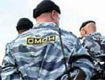 Нет ничего страшнее, чем униженный, голодный человек с пистолетом / Последователи Алексея Дымовского намерены победить коррупцию