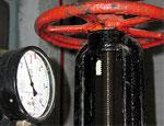 В Верхнем Уфалее не выполняют план по газификации по просьбе областных властей