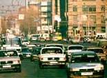 В 2010 году в Челябинске реконструируют 50 перекрестков и построят несколько развязок