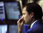 Эксперт: В 2010 придет вторая волна кризиса / Надежды на экономический подъем оказались ошибочными