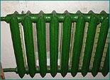 В челябинских школах и поликлиниках запретят декорировать радиаторы