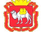 Инаугурация нового южноуральского губернатора состоится 22 апреля (ФОТО)