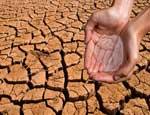 На каждого южноуральца приходится в 16 раз меньше воды, чем в среднем по России