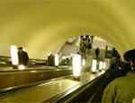 В московском метро прогремел второй взрыв / Есть погибшие и раненые