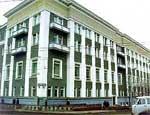 Южноуральский парламент выдвинул представителя в Совфед